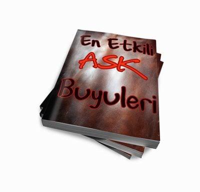 ask-buyuleri