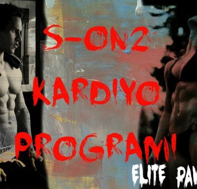 s-on2banner