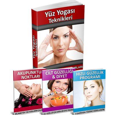 yuz-yogasi-teknikleri