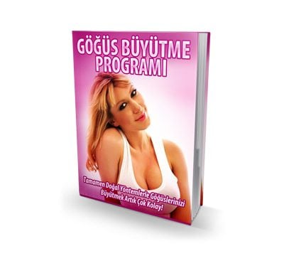 gb-programi