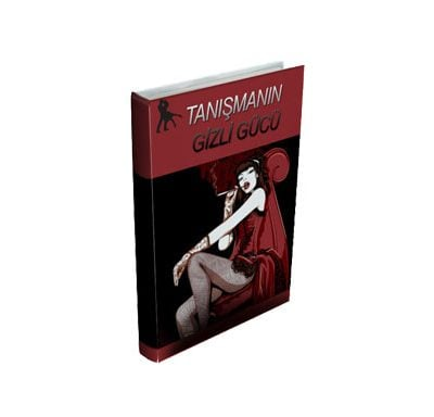 kizla-tanisma-set
