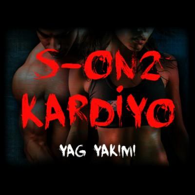 s-on2 kardiyo banner