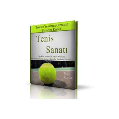 tenis-sanati-woo